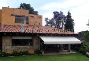 toldo-jardin-exterior