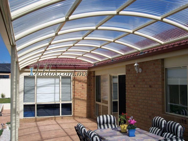 techos-de-policarbonato
