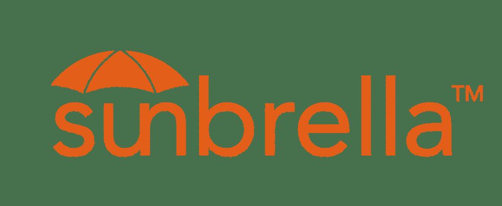 sunbrella-logo1