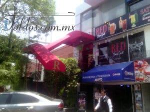 toldos-para-negocios-09
