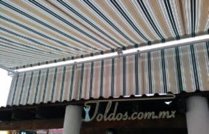 toldos-retractiles-5