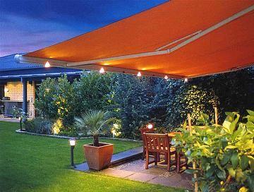 toldos-de-jardin-o-terraza