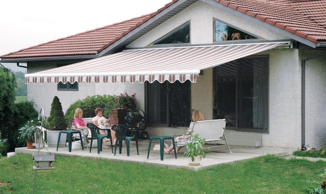 toldo-jardin