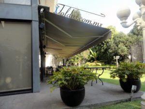 toldos-para-jardines-02
