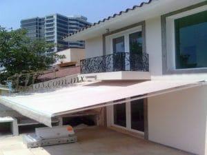 toldos-residenciales-5