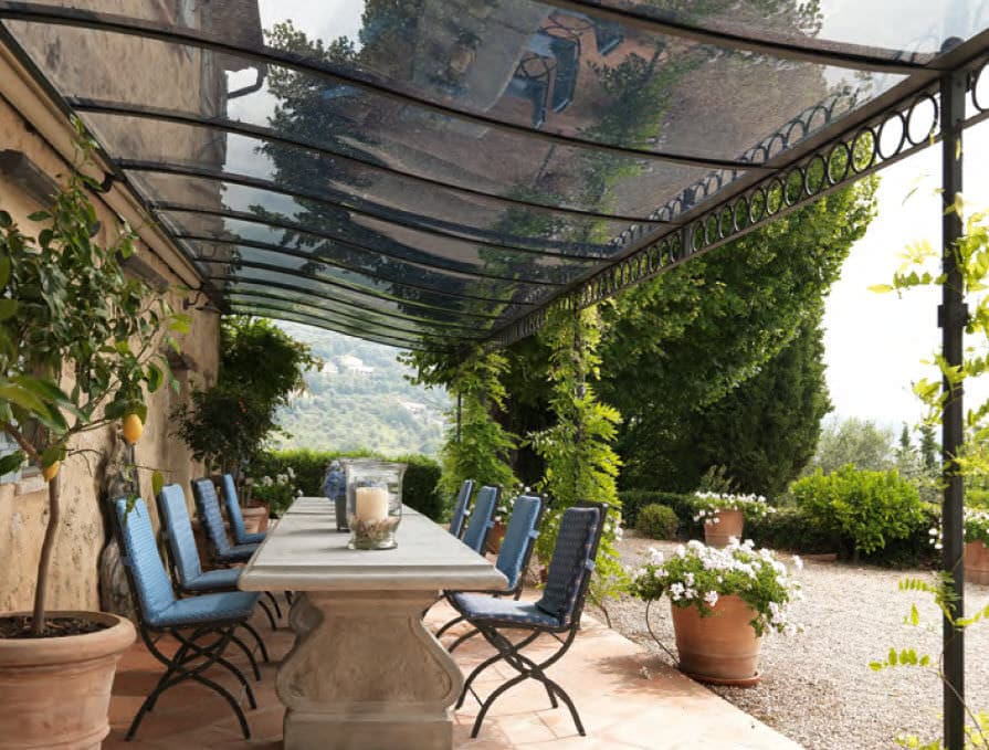 toldos-jardin-terraza