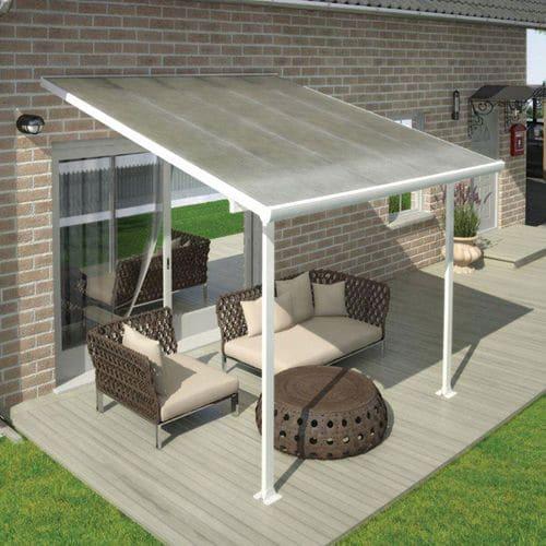 techos-policarbonato-donde-usar