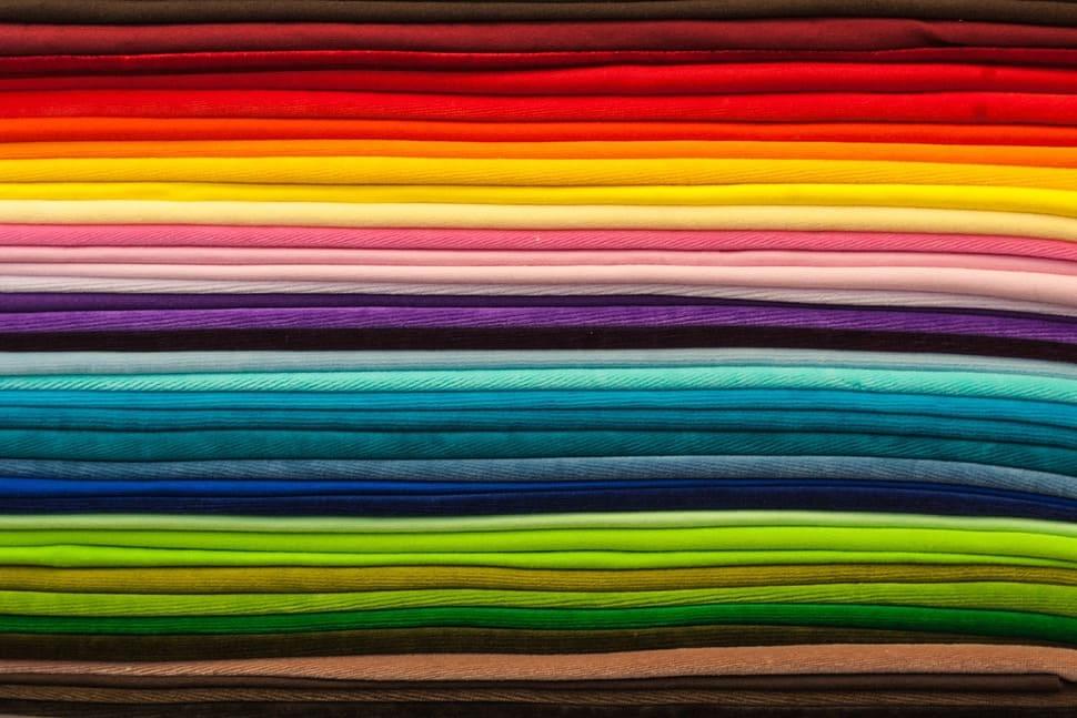 Beneficios de las telas para toldos Sunbrella